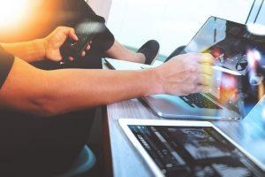 Louisville Web Designer Start-Up Expert