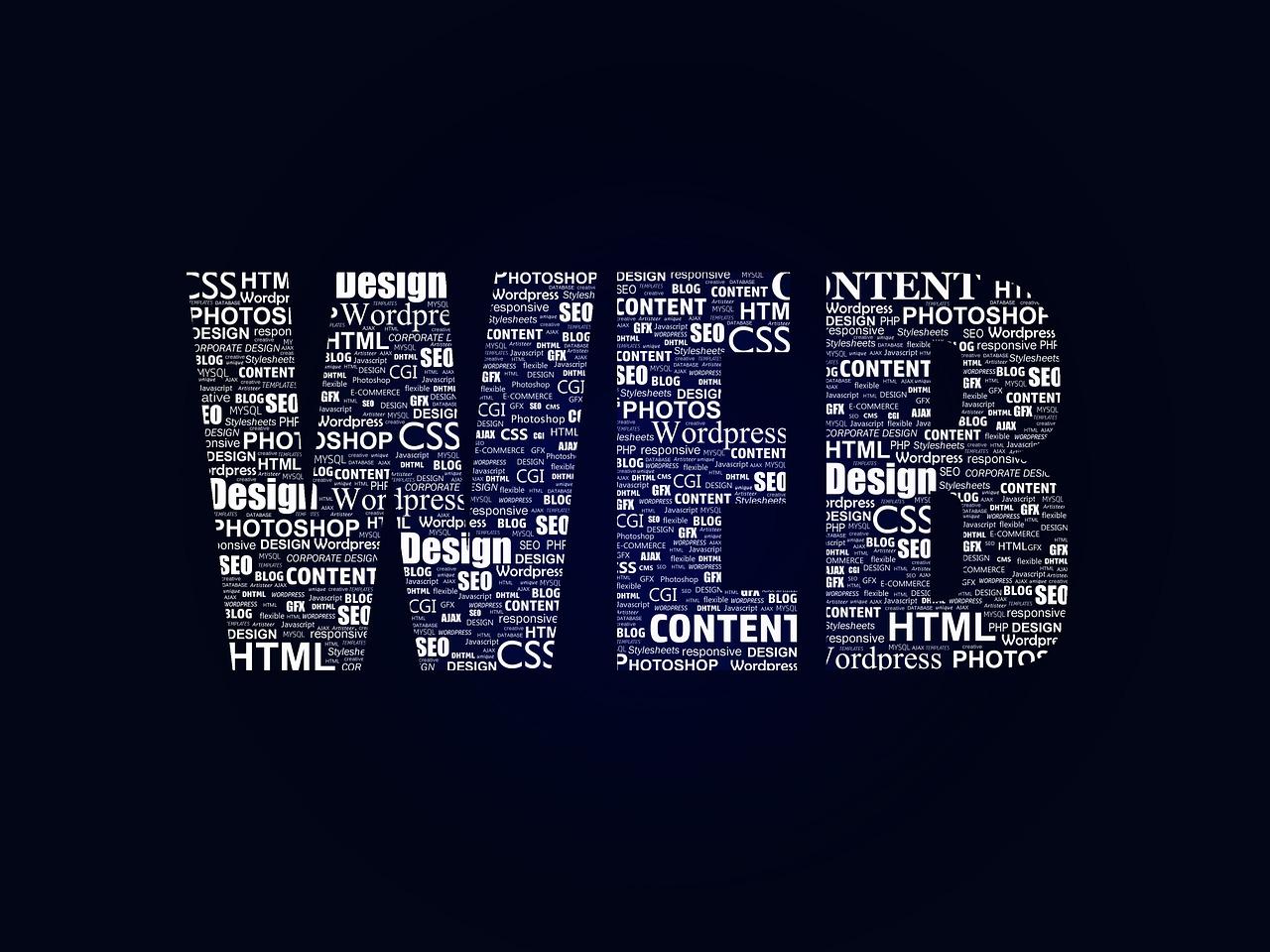 Louisville Web Designer for Businesses