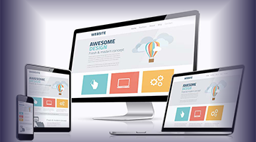 8-reasons-to-get-a-responsive-website