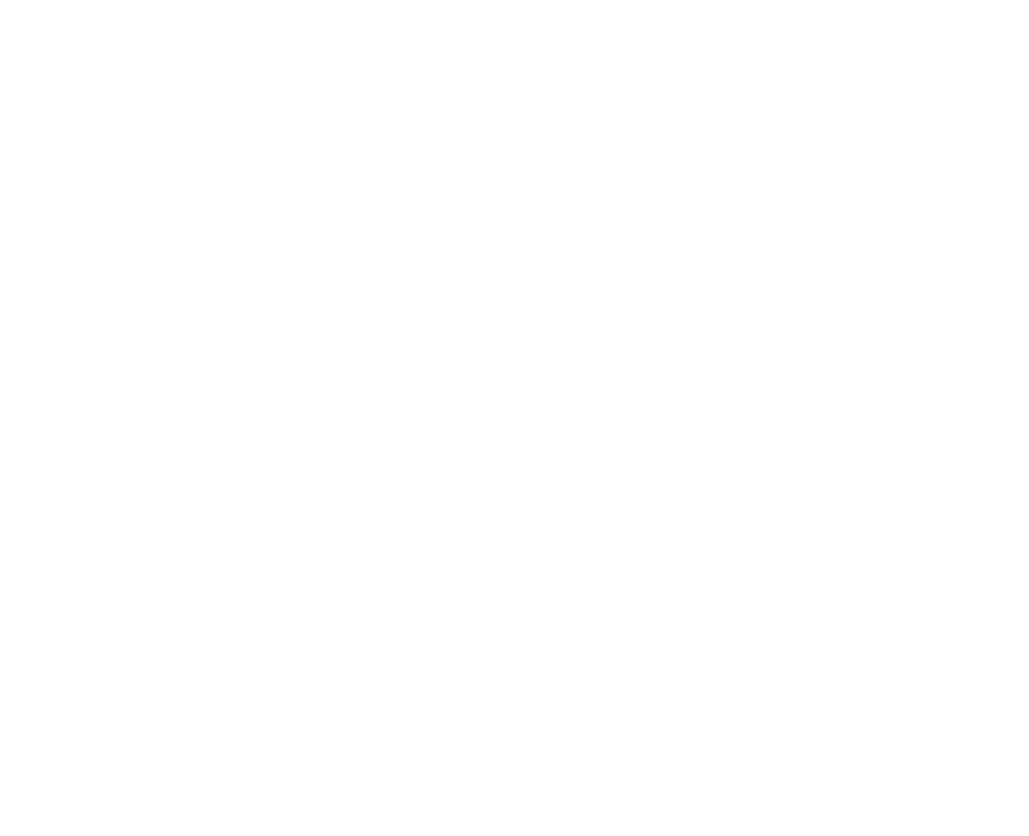 Mr and Mrs Smith LLC Webdesign